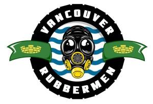 Vancouver Rubbermen
