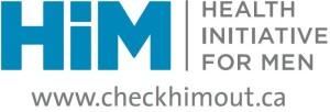 HIM_logo_with_website