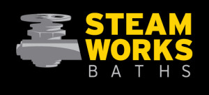 Steamworks Vancouver