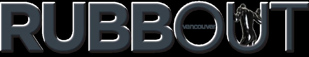Rubbout Logo